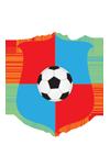 Shirley's Football Club