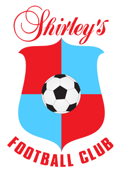 http://football.shirleyscoffeeshop.com/wp-content/uploads/2010/11/shirleys_footballclub.png